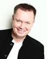 Rune Jakobsson