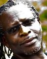 Richard Kaigoma Sseruwagi