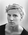 Agnes Forstenberg