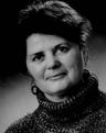 Viveka Stigzelius