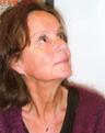 Maria Bandobranski