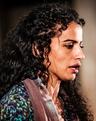 Helen Al-Janabi