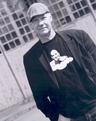 Jimmy Uller