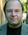 Ola Wahlström